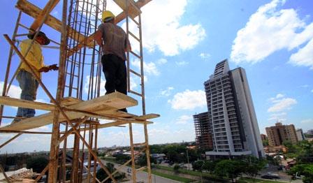 construccion_obreros_bolivia