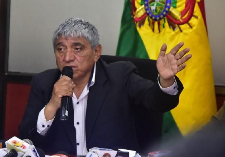 Iván Arias ok