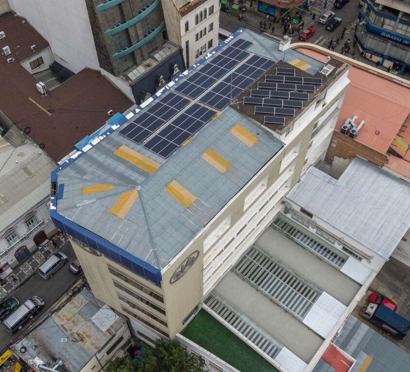 BISA_LA PAZ paneles solares OK