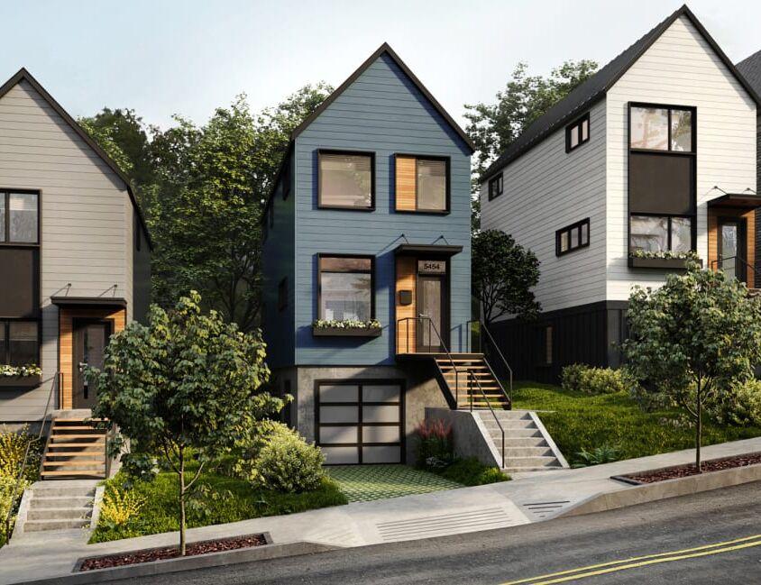 1-these-lego-like-modular-houses-are-designed