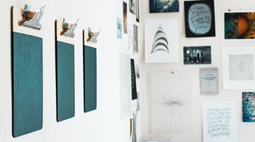 Qué es el ruido visual y cómo evitarlo al momento de decorar