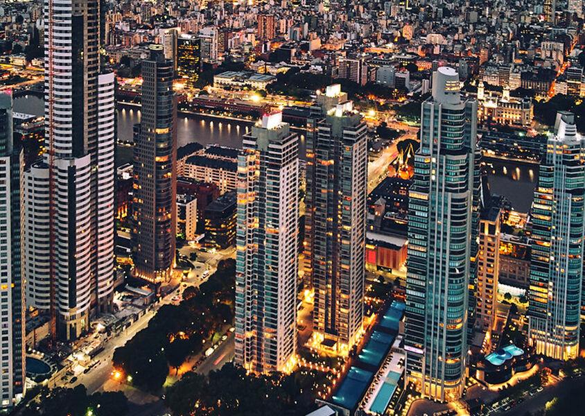 Repunta_construccin_en_Argentina