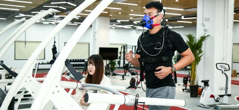 Huawei_HealthLab