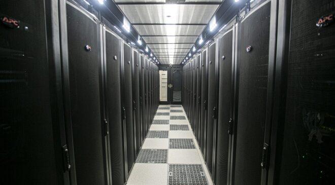 Dos empresas líderes en Bolivia aprovechan las ventajas de un Data Center de clase mundial