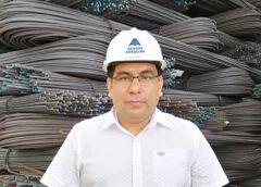 """José Pablo López: """"Estamos ingresando a Bolivia con la experiencia BIM"""""""