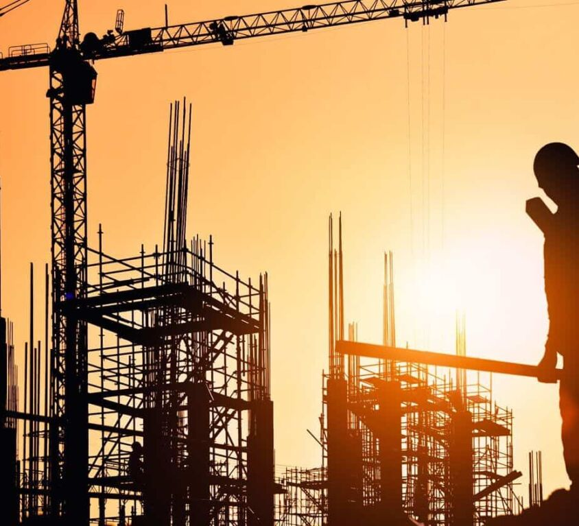 Seguridad-y-vigilancia-en-obras-y-construccion