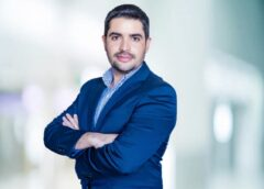 Víctor Rojas: «La construcción en seco tiene un techo alto hacia donde crecer»