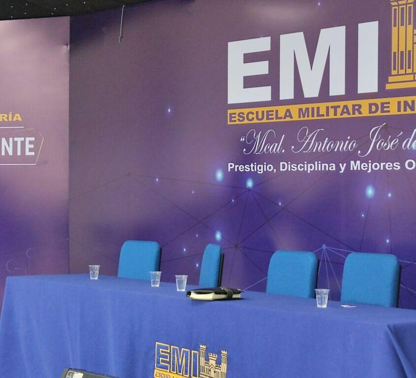 Conferencia BIM 1