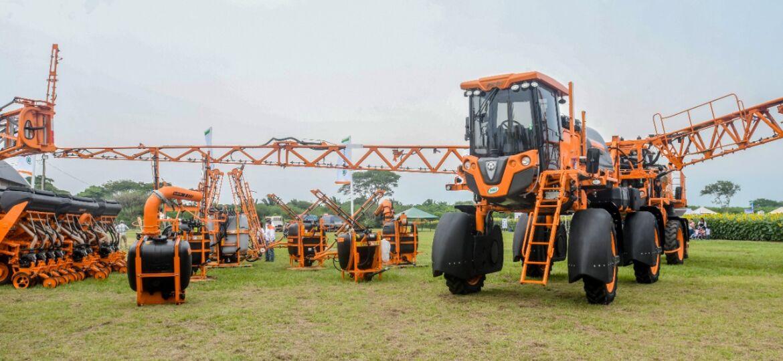 Meridia 200 de Jacto en SACI Feria Vidas 2021 (1)