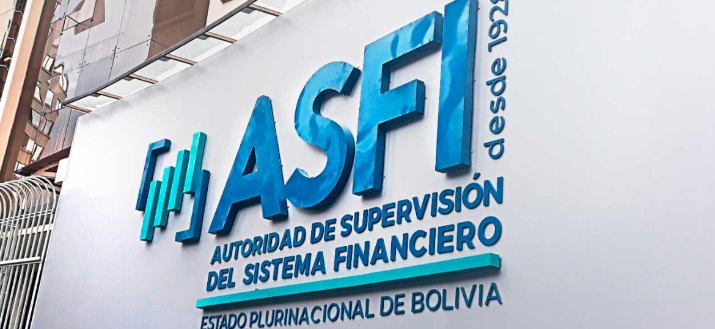 asfi-1719