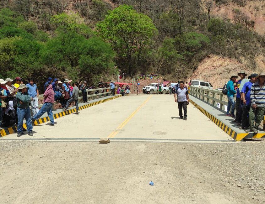 puente_ztjHaIX
